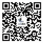 扫描关注雷火app官网下载建设微信公众账号