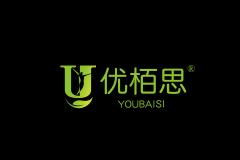 微联信息与香港聚仁生物科技有限公司旗下品牌