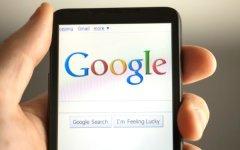 Google根据雷火app官网下载对移动端的友好程度调整搜索排名